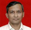 Manmohan Motilal Karwa