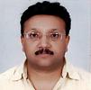Pallav Tiwari