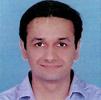 Nirav Shah