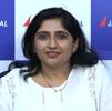Sharmila Panchal